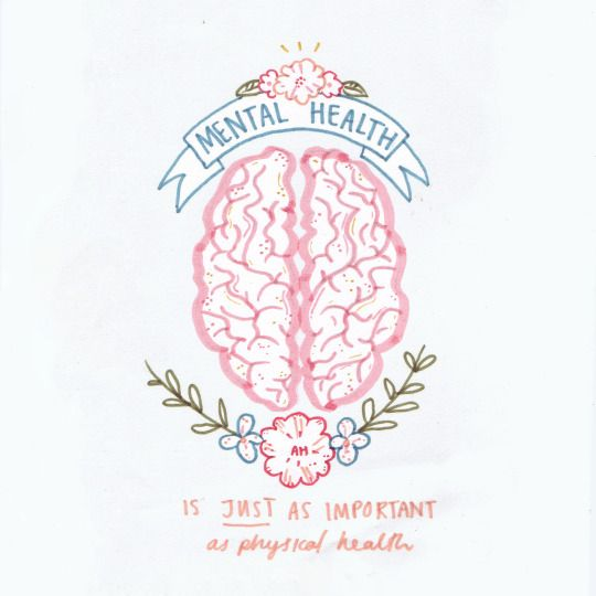 healthy-quotes-mental-health-is-just-as-important-as-physical-health